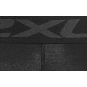 2XU Thermal Compression Tights Dam black/nero